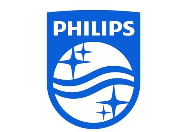 PHILIPS Armaturen